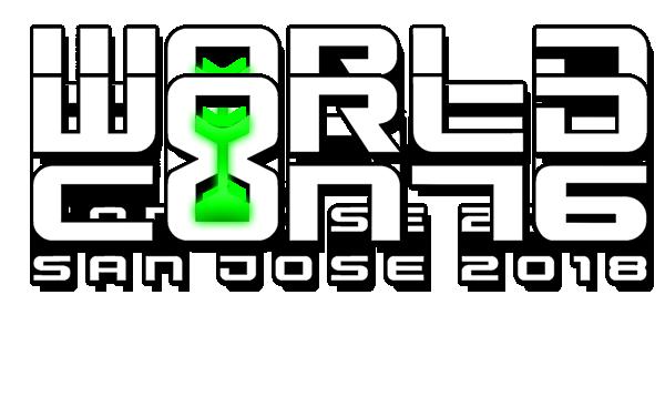 worldcon 76